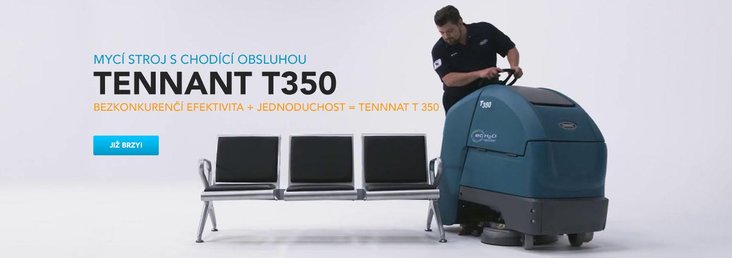 tennant350jbau